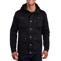 KÜHL Men's Kollusion™ Jacket