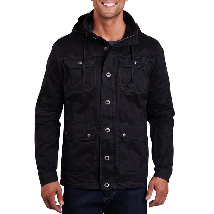 KÃHL Men's Kollusion⢠Jacket