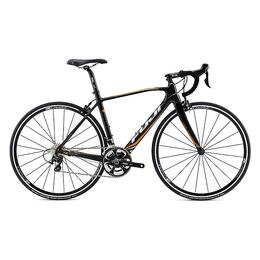 Fuji Supreme 2.3 Competition Road Bike '15