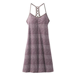 PrAna Dresses & Skirts