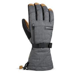 Gloves & Mittens Up to 25% Off