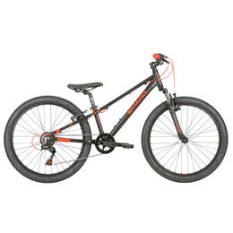 Haro Kids' Flightline 24 Mountain Bike '19
