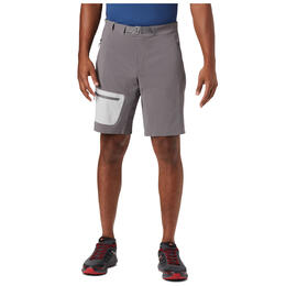 Columbia Men's Titan Pass Shorts