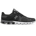 On Men's Cloudflow Running Shoes alt image view 3