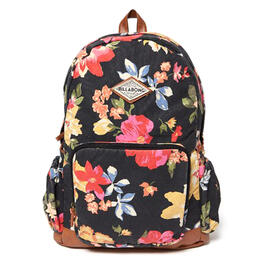 Billabong Women's Home Abroad Backpack