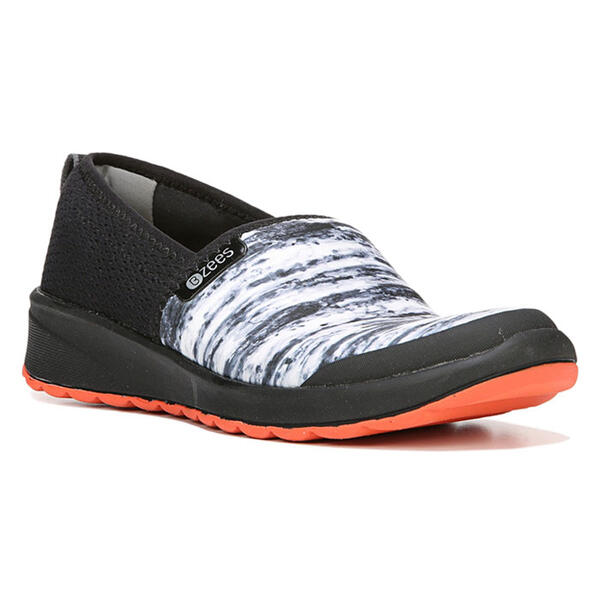 Bzees Women's Glee Shoes