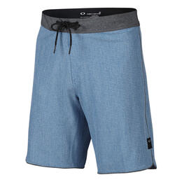 Oakley Men's Single Fin Boardshorts