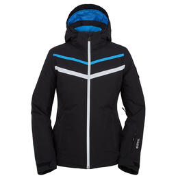 Spyder Women's Captivate GORE-TEX® Infinium™ Jacket