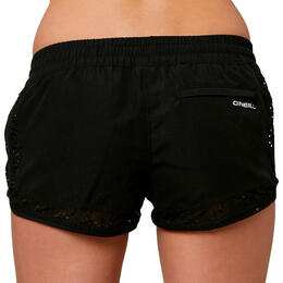 O'Neill Women's Eden Two Inch Boardshorts