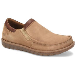 Born Men's Gudmund Casual Shoes
