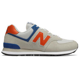 New Balance Men's 574 Casual Shoes