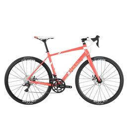 Masi Women's Alare Bellissima Performance Road Bike '17