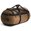 The North Face Base Camp Large Duffel Bag alt image view 10