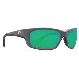 Costa Del Mar Jose Polarized Sunglasses