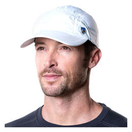 Kuhl Men's Thrive Hat