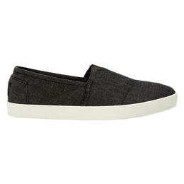 Toms Men's Avalon Slip-on Casual Shoes