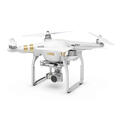 DJI Phantom 3 Professional Drone With 4K HD