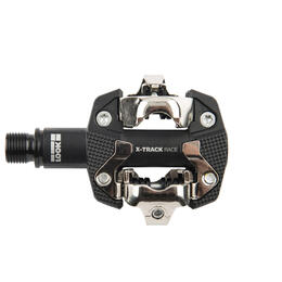 Look X-track Race Pedals