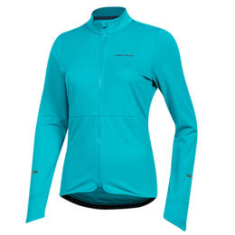 Pearl Izumi Women's Quest Thermal Cycling Jersey