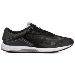 Mizuno Men's Wave Sonic Running Shoes Black