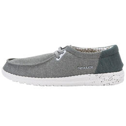 Hey Dude Women's Wendy Sox Micro Casual Shoes