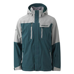 Marker Men's Banner Snow Jacket