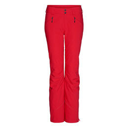 Bogner Fire + Ice Women's Liza2 Ski Pants Red