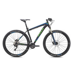 Fuji Men's Tahoe 29 1.3 Mountain Bike '15