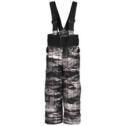 Obermeyer Toddler Boy's Warp Pants