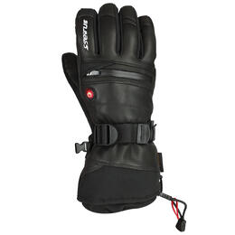 Seirus Women's Heat Touch Hellfire Gloves