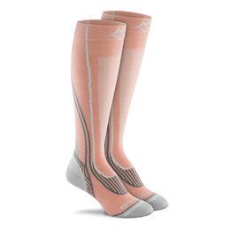 a80711767e4963 Fox River Mills Women s Sugarloaf Ski Socks