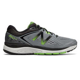 New Balance Men's 860v8 Running Shoes - Wide