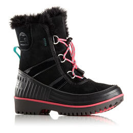 Sorel Girl's Youth Tivoli II Boot