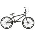 Premium Boy's Stray 20.5 Bmx Bike '19