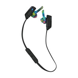Skullcandy XTfree Wireless Sport Earbuds