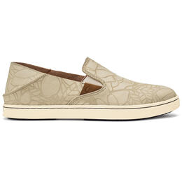 OluKai Women's Pehuea Lau Casual Shoes