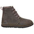 Ugg Men's Harkley Waterproof Boots alt image view 7