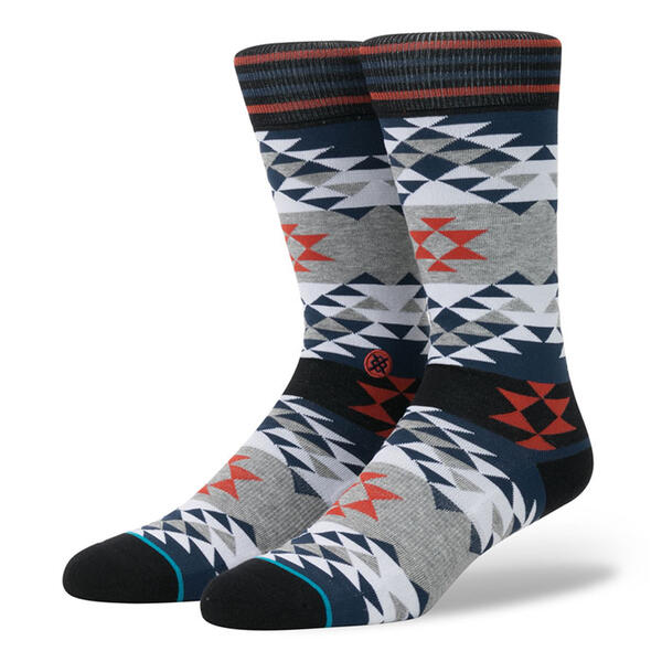 Stance Men's Old Mans Socks