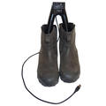 Dry My Boots Boot Dryer with Wall Adapter alt image view 7