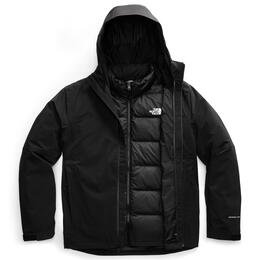 The North Face Men's Mountain Light FUTURELIGHT™ Triclimate® Jacket
