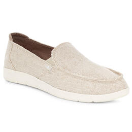 Sanuk Women's Donna Lite TX Casual Shoes