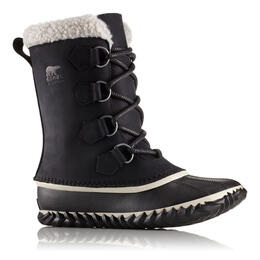 e6e0ced5223 Page 2 of 2 for Sorel Winter Boots, joan of arctic - Sun & Ski Sports
