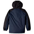 Kamik Boy's Hudson Jacket