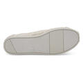 Toms Women's Alpargata Casual Shoes Natural