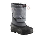 Columbia Powderbug Plus II Kids Snow Boots