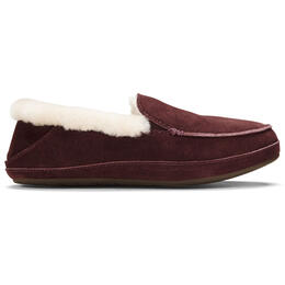 OluKai Women's Ku'una Slippers