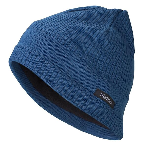 Marmot Men's City Lights Beanie