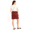Sherpa Women's Kiran Skirt