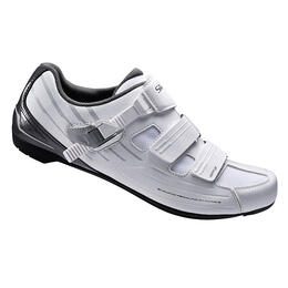 Shimano Women's SH-RP3 Recreational Cycling Shoes