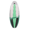 Liquid Force Super Tramp Wakesurf Board '17